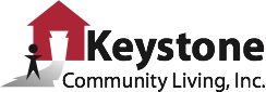 Welcome to Keystone Community Living, Inc.