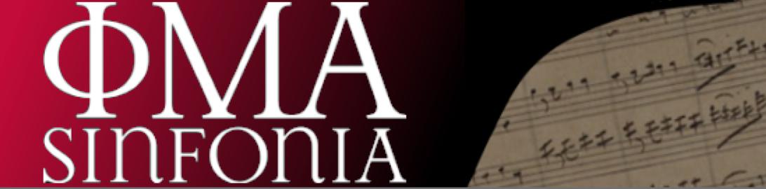 Men's Music Fraternity, Phi Mu Alpha Sinfonia, Visits