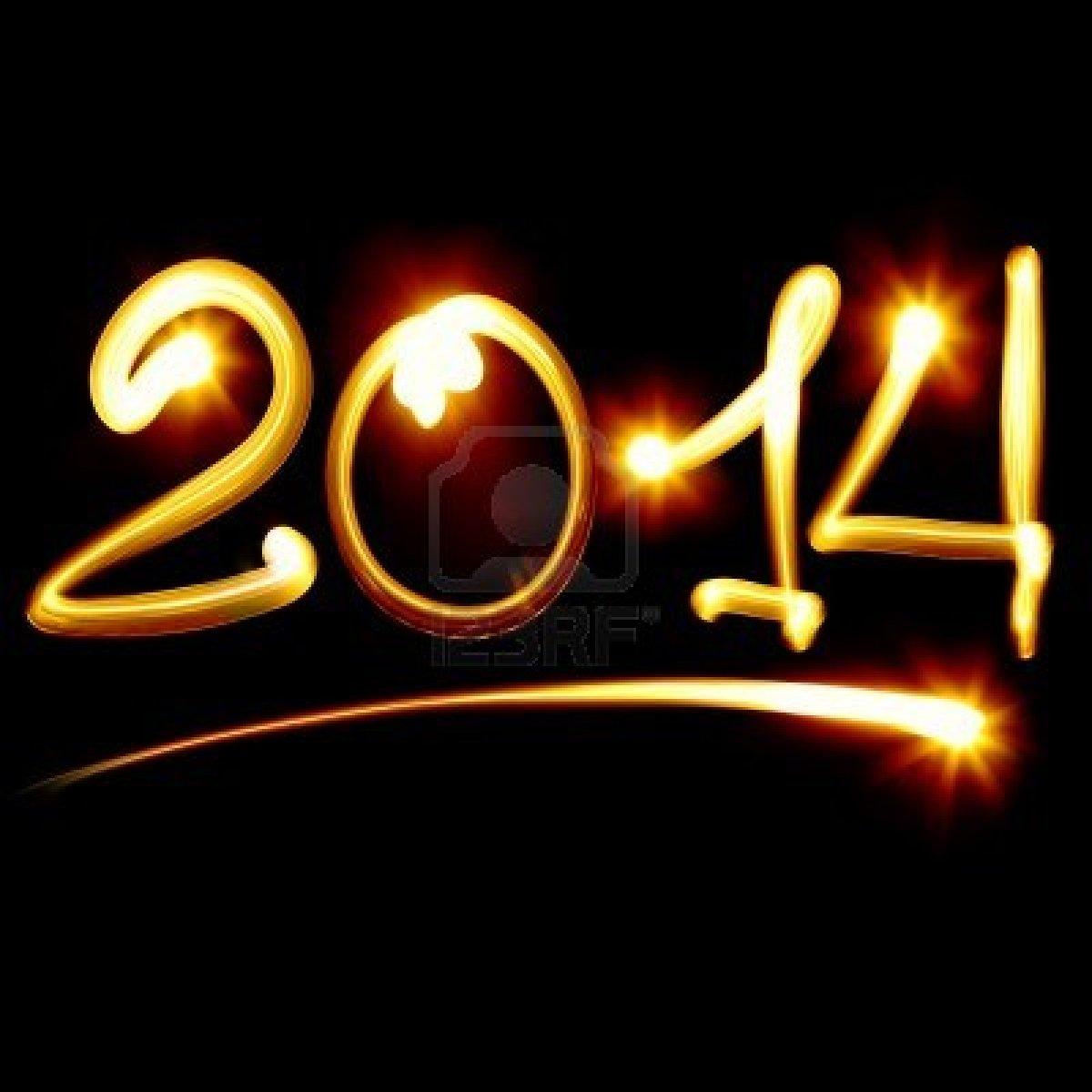 2014 >> Happy 2014 Welcome To Keystone Community Living Inc