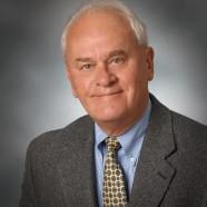"Robert ""Bob"" Fleese 1949 – 2015"