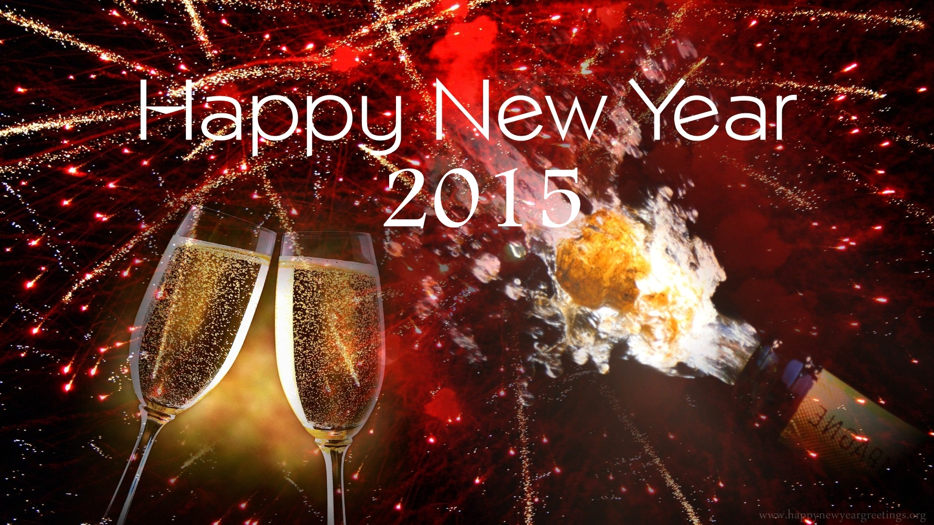 Happy New Year from Keystone Community Living!